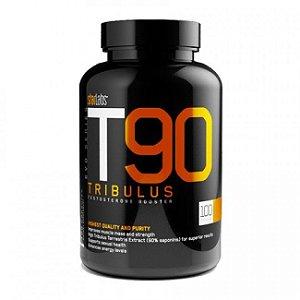 T90 TRIBULUS TERRESTRIS (100 CÁPSULAS) - STARLABS