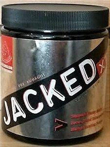 Jacked XT - Se Nutrition