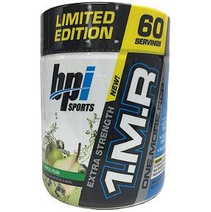 1.M.R (60 Doses) - BPI