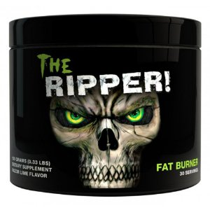 The Ripper Importado (150g) - Cobra Labs