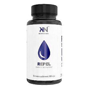 Repel 80 Cápsulas - Kn Nutrition