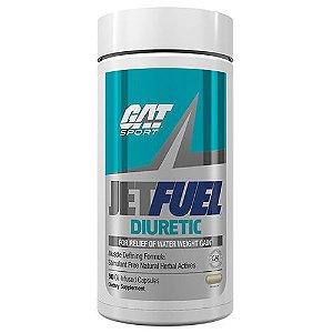 JetFuel Diuretic (90 Cápsulas) - GAT