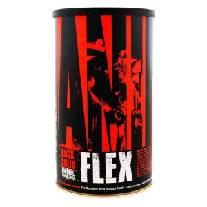 Animal Flex 44 Packs - Universal Nutrition