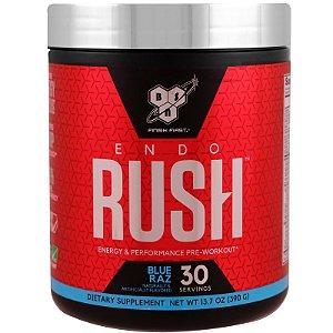 Pré-Treino EndoRush 390g - BSN