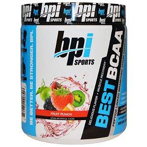 Best Bcaa 300g - BPI Sport