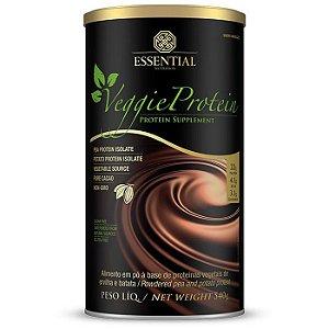 Veggie Protein 540g Essential Nutrition