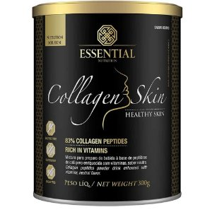 Collagen Skin 300g Essential Nutrition