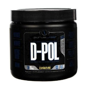 D-Pol 132g 30 doses Purus Labs
