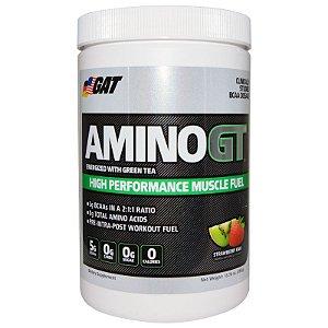 Amino GT 390g GAT