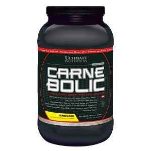 Carnebolic 840g Ultimate Nutrition