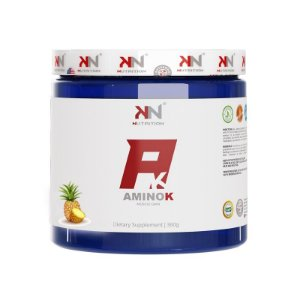 Amino K 360g Kn Nutrition