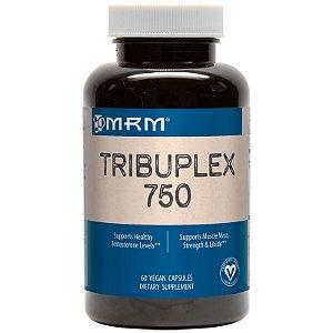 TribuPlex 750 MRM