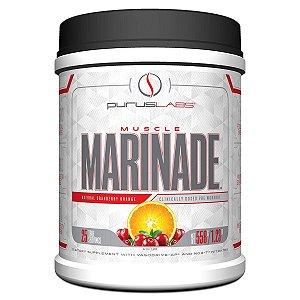 Muscle Marinade 540g Purus Labs