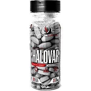 Halovar 120 Tabletes Purus Labs