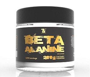 Beta Alanina 200g 100 doses Bulgarian