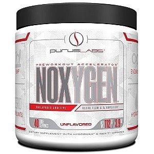 Noxygen 40 doses Purus Labs