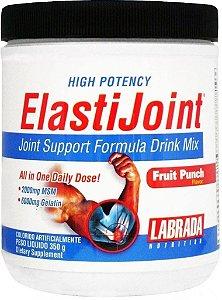 ELASTI JOINT (350G) - LABRADA