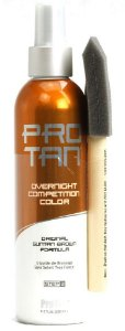 PRO TAN COMPETITION COLOR (250ml) - PRO TAN