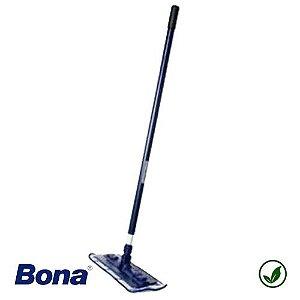 Bona Mop limpeza + refil microfibra