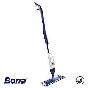 Bona Mop limpeza Spray + refil microfibra (para pisos de madeira)