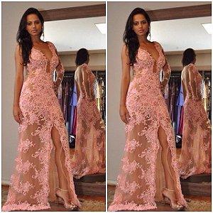 b2d310591 Comprar Vestidos de Formatura • Vestidos para Formandas e Convidados ...