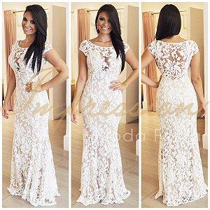 a38c169595bd8 VESTIDOS - Livia Fashion - Atelier de costura. Fazemos sob medida o ...