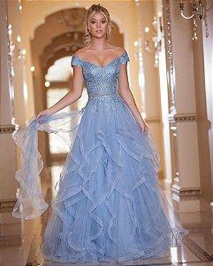f44eabee7 Comprar Vestidos de Formatura • Vestidos para Formandas e Convidados ...