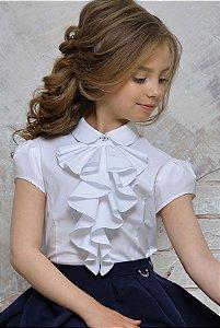 1ac4fb6ea347b ROUPAS PARA MENINAS - Livia Fashion - Atelier de costura. Fazemos ...