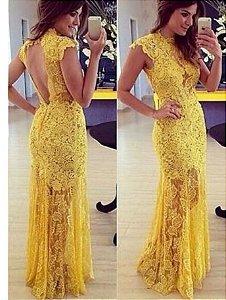 77eddde73d Comprar Vestidos de Formatura • Vestidos para Formandas e Convidados ...