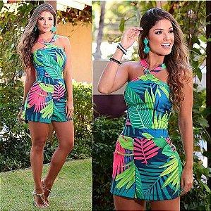 8d57877b7 MACAQUINHO - Livia Fashion - Atelier de costura. Fazemos sob medida ...