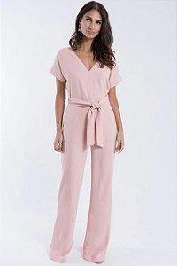 d5d36b88a Livia Fashion - Atelier de costura. Fazemos sob medida o modelo que ...
