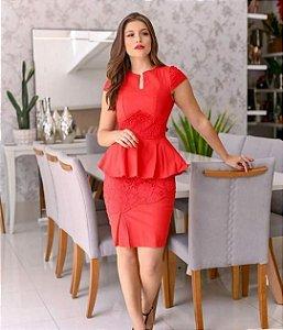 c00421995 Livia Fashion - Atelier de costura. Fazemos sob medida o modelo que ...