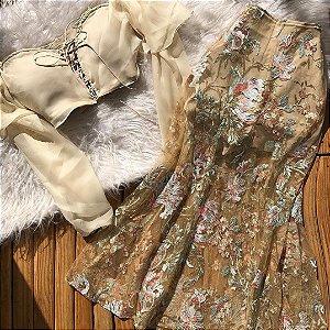283d33ffa Livia Fashion - Atelier de costura. Fazemos sob medida o modelo que ...