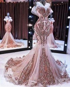 78292568a Livia Fashion - Atelier de costura. Fazemos sob medida o modelo que ...