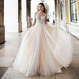 fd9dd56e6447 Livia Fashion - Atelier de costura. Fazemos sob medida o modelo que ...