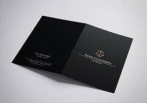 Pasta Advogado M0002
