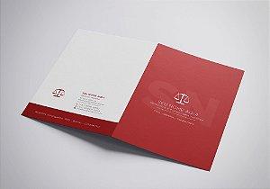 Pasta Advogado M0013