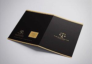 Pasta Advogado M0025