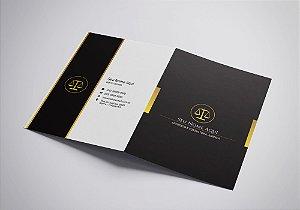 Pasta Advogado M0026