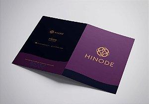 Pasta Hinode M0003
