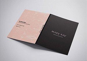Pasta Mary Kay M0002