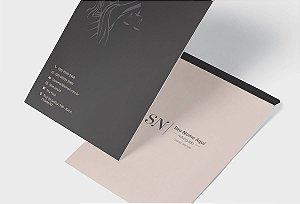 Envelope Advogado M0009