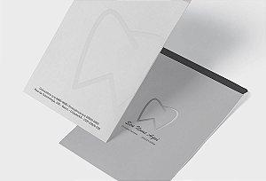 Envelope Dentista M0006