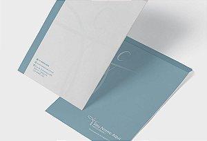 Envelope Fisioterapeuta M0007