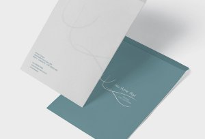 Envelope Psicólogo M0036