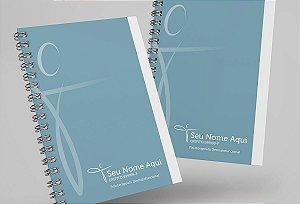 Agenda Fisioterapeuta M0007