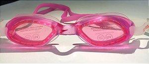 Óculos para natação Speedo