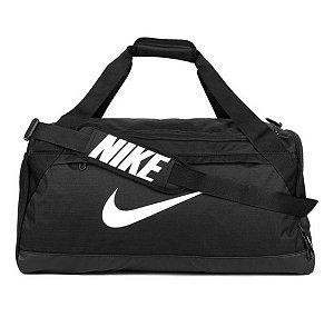 Mala de mão Nike