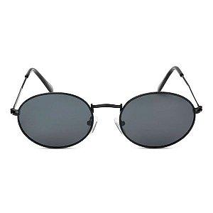 Óculos de Sol Ray-Ban RB3547 preto/preto