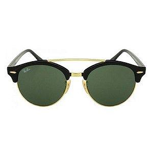 Óculos de Sol Ray-Ban RB4346 Gatsby